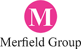 Merfield Group Logo
